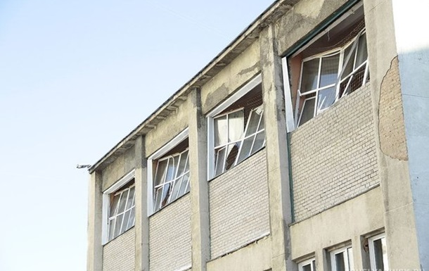 Металлопластиковые окна VS Армагеддон.