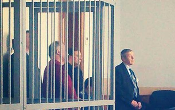 5 березня судили не тільки Тимошенко та Власенка, а й …