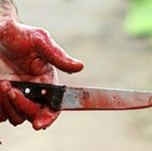 Загадки убийства в Житомире