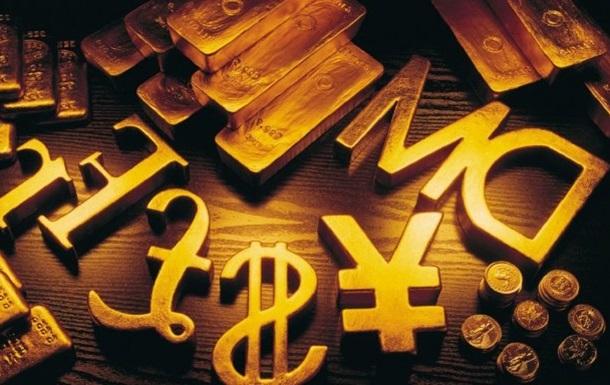 Валютные ограничения 2013