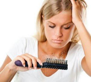 Советы по уходу за волосами от бабушек