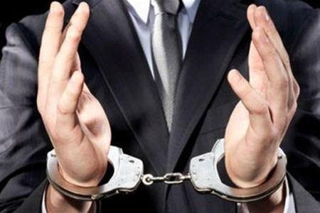 Случаи когда милиция имеет право задержать гражданина без решения суда