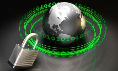 Информационная безопасность в повседневной жизни предприятий.