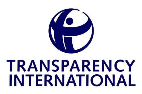 ТІ Берлін закликає ухвалити законопроект про доступ до інформації