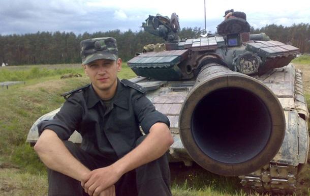 У двадцятку кращих ротних увійшли танкіст з Волині і артилеріст з Дрогобича!