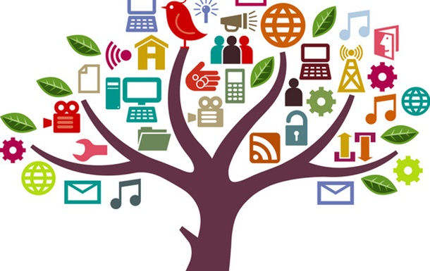 Социальные сети – оружие для политиков.Политические технологии