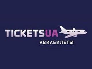 Как сорвать отпуск купив авиабилеты через Tickets.ua