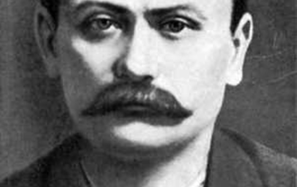 Роль Івана Франка у національному відродженні України