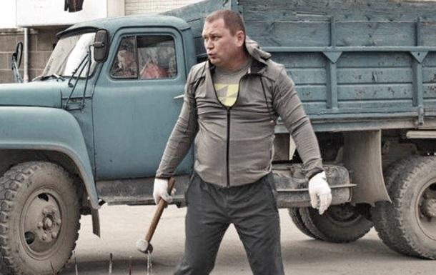 В Украине не падают самолёты, так в Херсоне начнут падать лифты