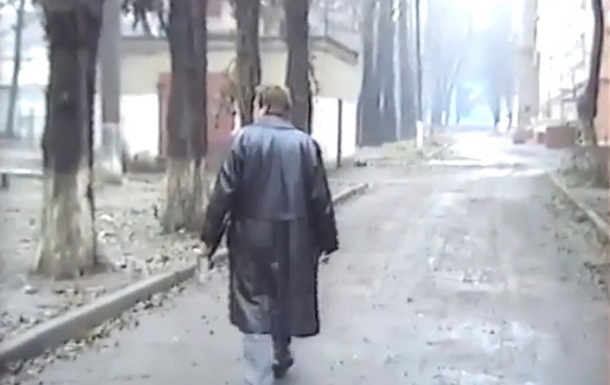 1987. Картошка