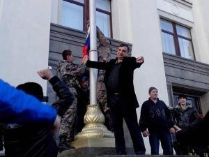 Сепаратизм финансував керівник фракції у Верховній Раді України...