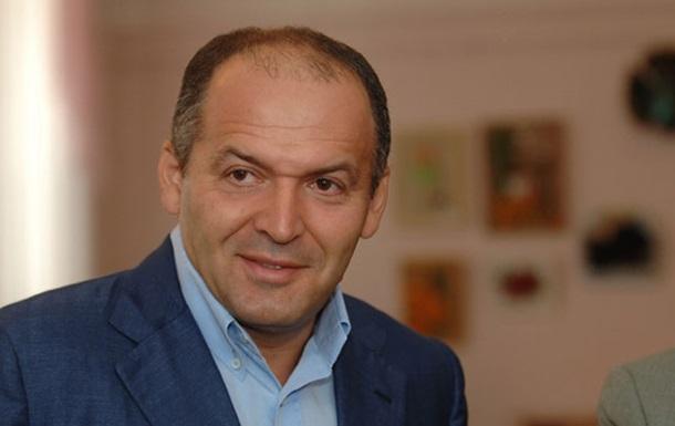 Крымский вопрос не должен мешать власти строить  остальную  страну - Пинчук