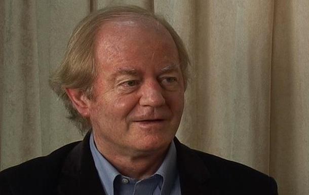 Скончался автор бестселлера Судьба Земли Джонатан Шелл