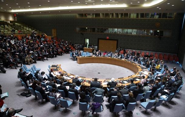 Генассамблея ООН 27 марта рассмотрит резолюцию по Украине