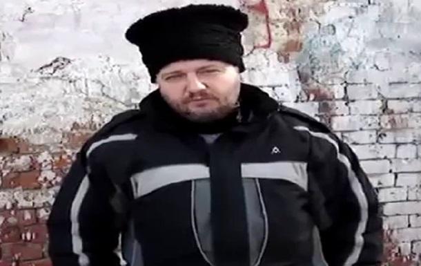 Слава Украине! Обращение кубанского казака к русским и братьям-украинцам