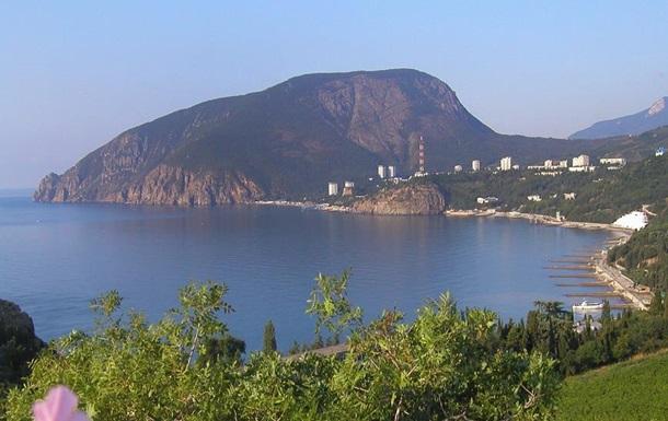 Добраться до Крыма. В России хотят создать крымский лоукостер