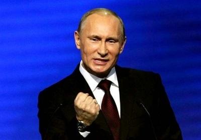 Російська дезінформація добралась вже й до німців України