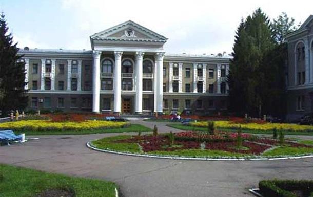 В Украине отменили финансирование санаториев для чиновников