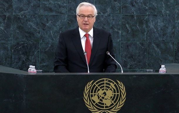 Голосование в ООН по Крыму: Кто кому угрожал?