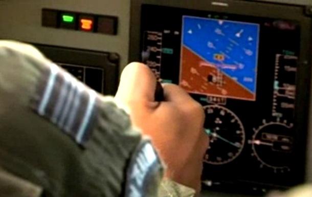 Австралийский корабль отправился на поиски черных ящиков малазийского самолета