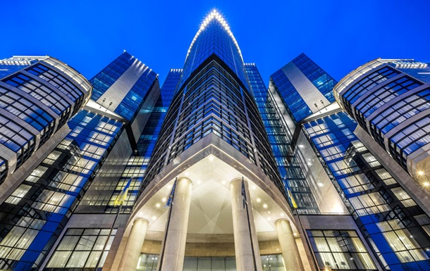 Сеть Hilton Hotels&Resorts открыла первый отель в Украине