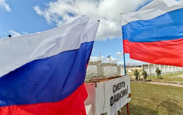 Белорусская экономика может стать заложником конфликта Москвы и Киева