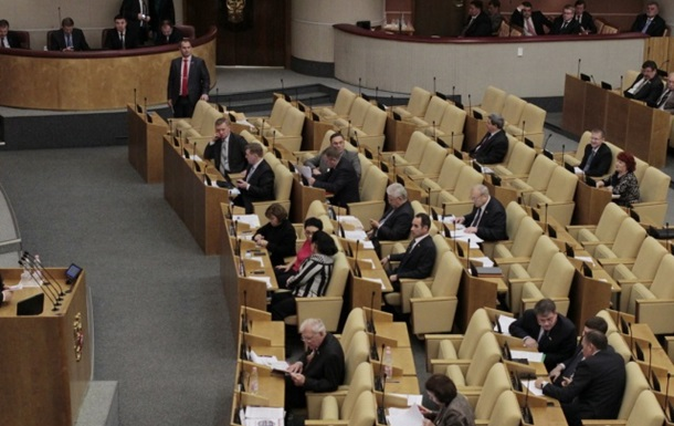 Крымским банкам разрешили до нового года работать без лицензии