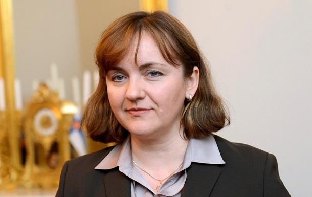 Молдова ознакомит Россию с соглашением об ассоциации с ЕС
