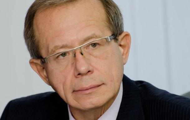 Крым будет в международной изоляции, пока Украина и Россия не договорятся - эксперт