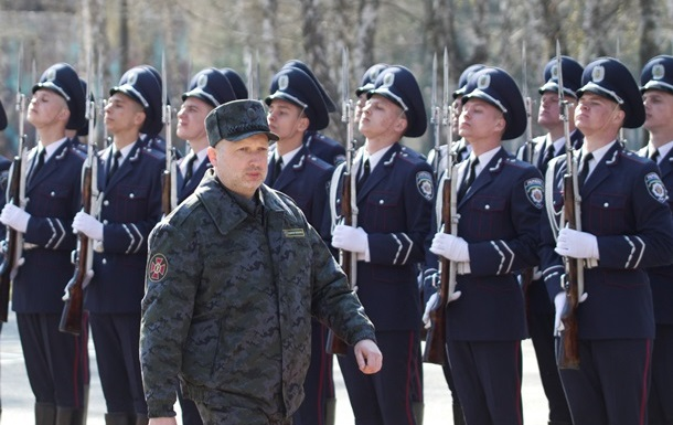 На счет Минобороны в поддержку армии перечислено более 76 млн грн