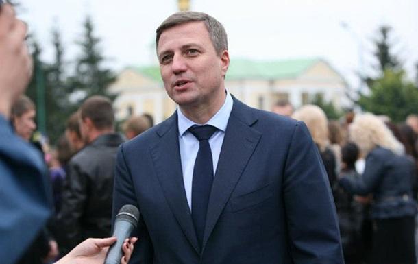 В предвыборных симпатиях киевлян лидирует Катеринчук, Гриценко и Бондаренко