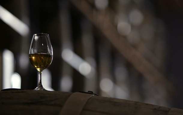 Крымские производители алкоголя получили российские лицензии