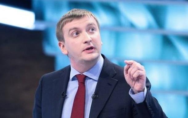 Украина рассчитывает от России на денежное возмещение из-за Крыма