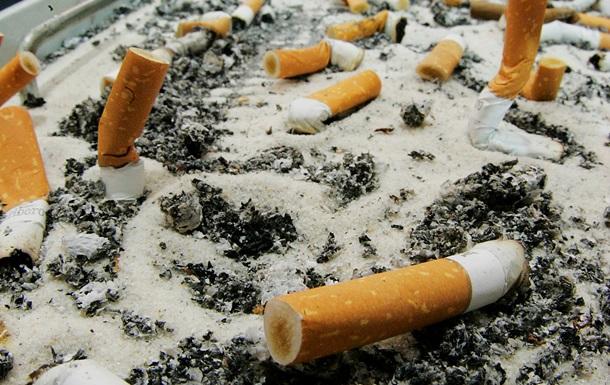 С июля сигареты подорожают на 3-5 грн – эксперт