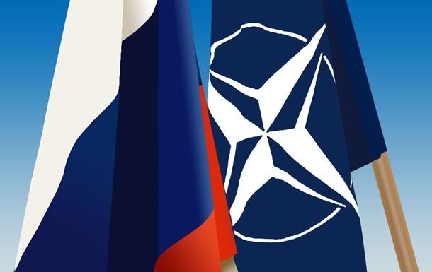 Минобороны РФ отозвало главного военного представителя при НАТО