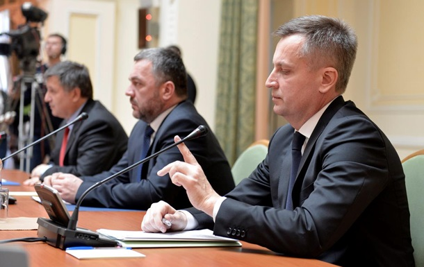 Итоги 3 апреля: в Киеве назвали виновных в расстреле людей на Майдане, Обама подписал закон о помощи Украине