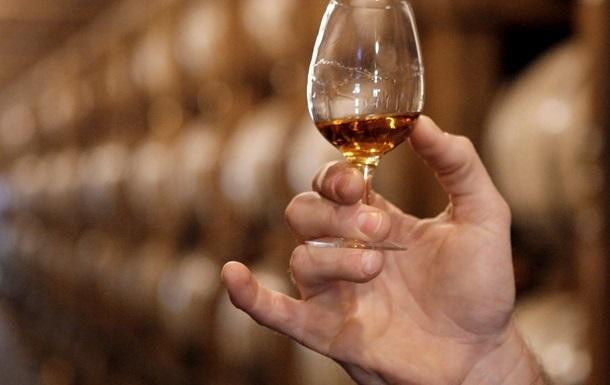 В Ирландии участились случаи отравления поддельным виски