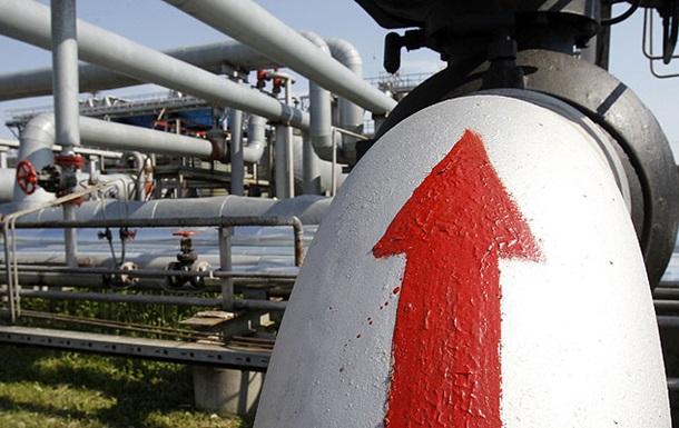 Яценюк не исключает новой  газовой войны  с Россией