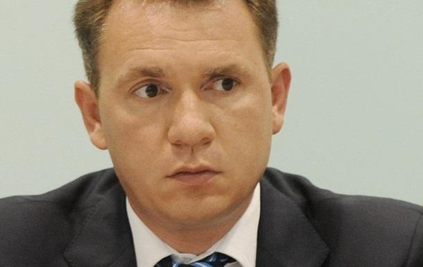 Глава ЦИК не видит оснований говорить о срыве выборов