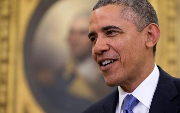 Обама приветствовал завершение выборов в Афганистане