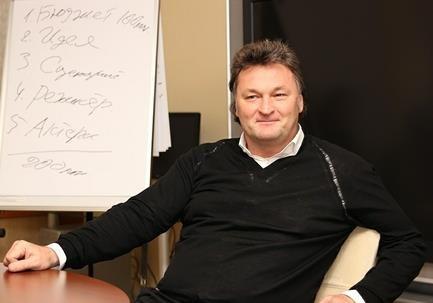 Геннадий Балашов: станет ли Украина «славянским тигром»?