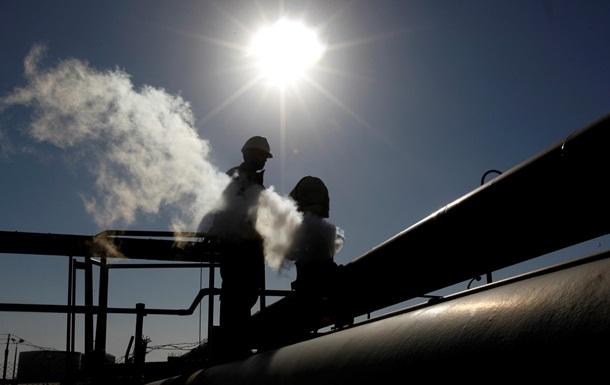 Конфликт с Западом и дешевая нефть обвалят российскую экономику - эксперты