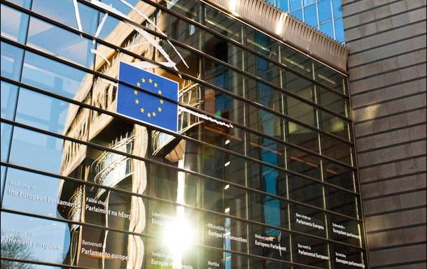 В Брюсселе готовится четырехсторонняя встреча по украинскому вопросу