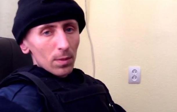 Митингующие Донецка: милиция уже на нашей стороне