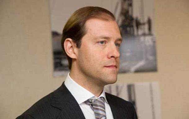 В России готовы отказаться от кооперации с Украиной – российский министр