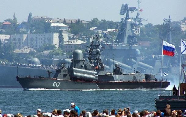ПАСЕ призывает немедленно вывести российские войска из Крыма