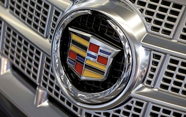 Составлен рейтинг марок автомобилей с лучшим техобслуживанием