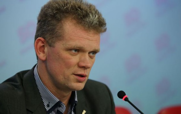 Аграрии выразили недоверие министру Швайке