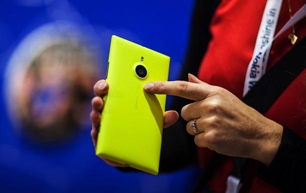 В Израиле создали устройство, заряжающее смартфоны менее чем за 30 секунд