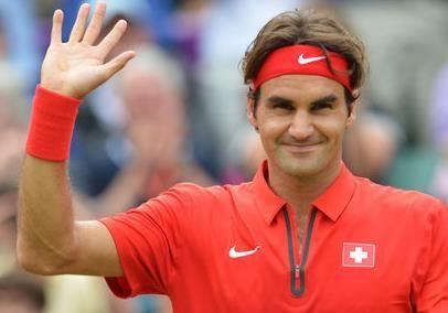 Федерер заканчивает карьеру в 2014 году